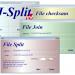 Cách cắt, ghép File đơn giản bằng phần mềm HJsplit 20