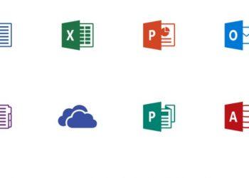 Chia sẽ khóa học Microsoft Office chuyên nghiệp