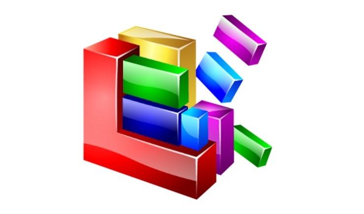 Phần mềm chống phân mảnh ổ đĩa tốt nhất 2018
