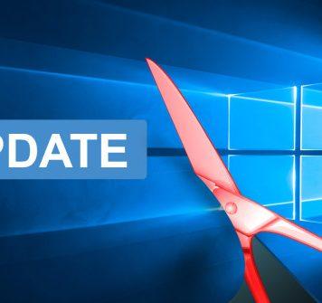 turn off windows 10 updates 670x335 356x335 - Trang chủ