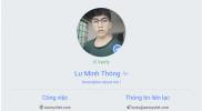 09 03 2018 09 16 01 182x100 - Share miễn phí bộ Code web Profile Page cực đẹp