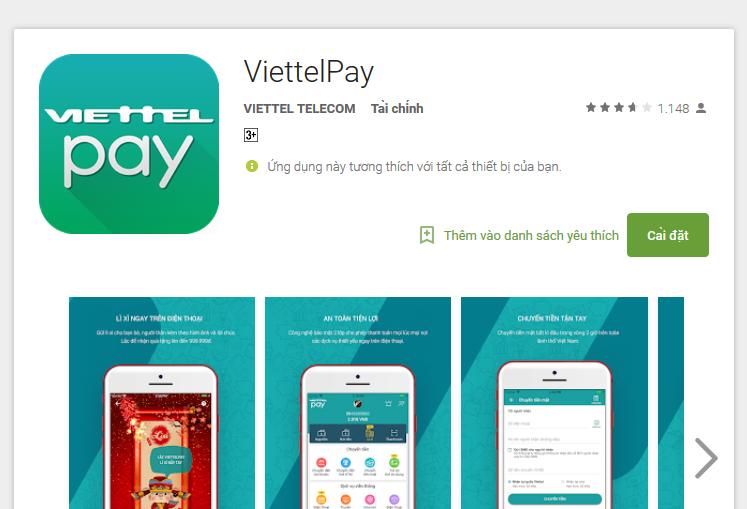 Hướng dẫn tạo thẻ MasterCard ảo thanh toán quốc tế