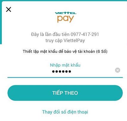 Cách tạo thẻ MasterCard ảo để thanh toán Online Quốc tế 10