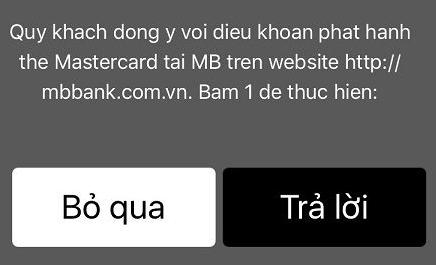 Cách tạo thẻ MasterCard ảo để thanh toán Online Quốc tế 14