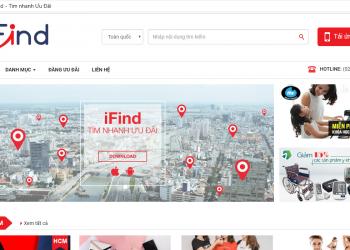 Download ABBYY FineReader 15 Full Key - Chuyển hình ảnh thành chữ 2