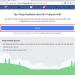 Hướng Dẫn Checkpass Facebook Bằng Token Mới Nhất 2018 2