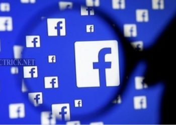 Tut Facebook Dame 5s IP Tàu - Tháng ba 2018