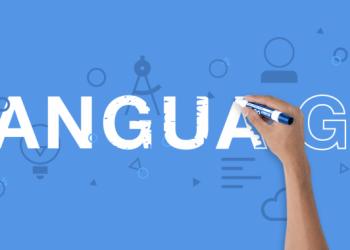 Hướng dẫn đổi ngôn ngữ Windows 10 sang tiếng Việt 1