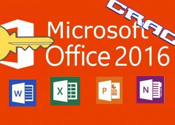 Kích hoạt trọn bộ Microsoft Office 2016 không cần phần mềm 2