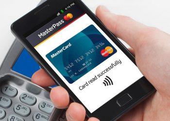 Cách tạo thẻ MasterCard ảo để thanh toán Online Quốc tế 3