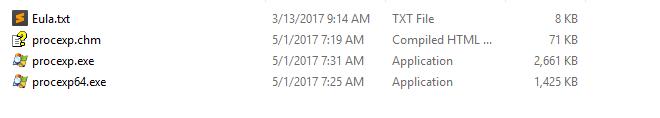 Cách tự diệt virus máy tính sạch sẽ trong vòng 2 phút 8