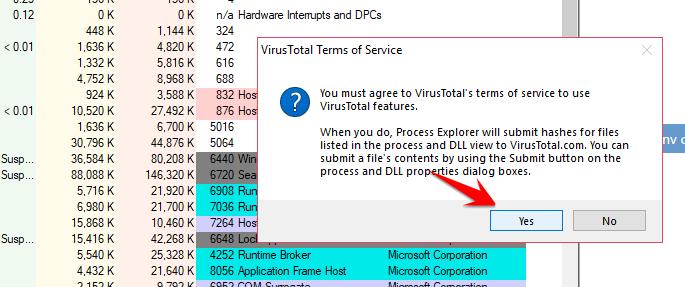 Cách tự diệt virus máy tính sạch sẽ trong vòng 2 phút 9