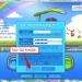 Cách tạo tài khoản Boom Hàn Quốc (Crazy Arcade) Free 1