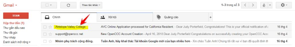 Tạo tài khoản Google Drive Không giới hạn mới nhất 2018 62