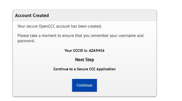 Share TUT tạo tài khoản Google Drive Không giới hạn