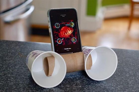 4 cách tăng âm lượng cho Iphone trong nháy mắt