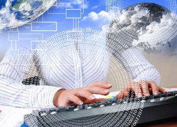 Share file chính sách IT (IT Policy) cực chuẩn và chi tiết 1