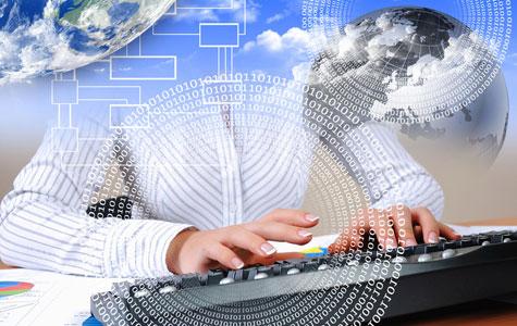 Tải về bộ chính sách IT (IT Policy) cực chuẩn và chi tiết