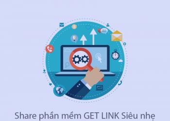 Share Cách Get Link Fshare Tailieu.vn nhanh nhất 2019 1