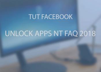 TUT Facebook Unlock Apps NT FAQ tháng 04 2018 4