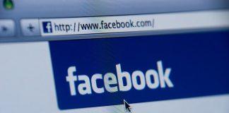 bao ve tai khoan facebook
