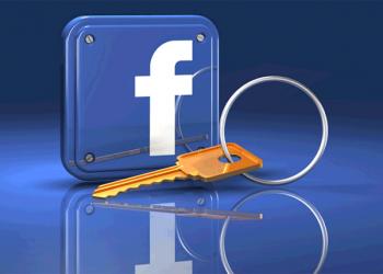 Cách hack facebook người khác không cần token 2