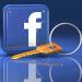 Cách hack facebook người khác không cần token 6