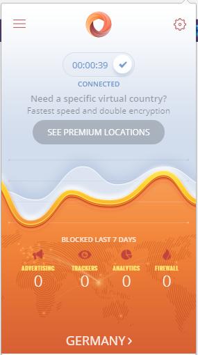 gh3 - Hướng dẫn tăng Like Facebook cực nhanh và an toàn