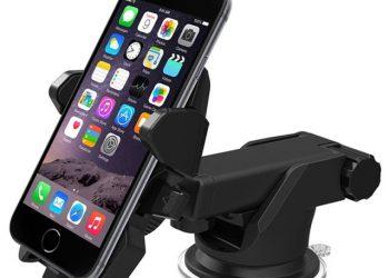 4 cách tăng âm lượng cho Iphone trong nháy mắt 3