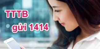 kiemtrathuebao 324x160 - Trang chủ