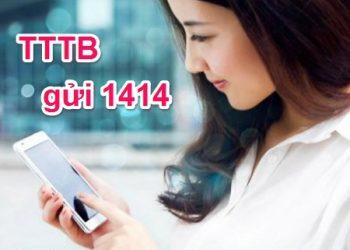 Cách đăng ký thông tin thuê bao Viettel, Vinaphone, Mobifone, Vietnamobile Online 2