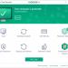 KEY bản quyền Kaspersky Internet Security 2018 15