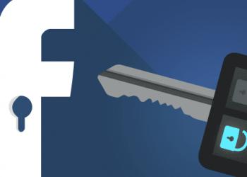 TUT Facebook mở khóa tất cả dạng FAQ cực nhanh 5