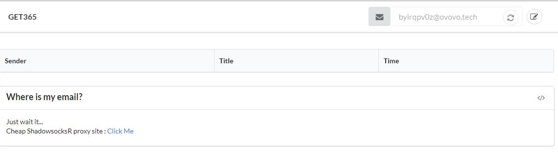 Cách tạo tài khoản OneDrive 5TB miễn phí dùng vĩnh viễn 18