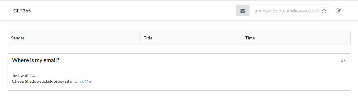 Cách tạo tài khoản OneDrive 5TB miễn phí dùng vĩnh viễn 22
