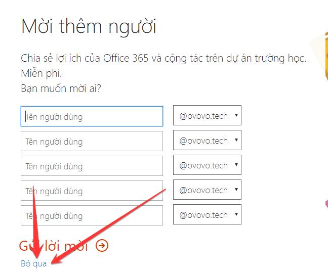 Cách tạo tài khoản OneDrive 5TB miễn phí dùng vĩnh viễn 27