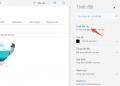 Cách tạo tài khoản OneDrive 5TB miễn phí dùng vĩnh viễn 5