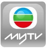17 05 2018 07 27 26 - Cách cài MiTV xem hàng trăm kênh TiVi trên điện thoại
