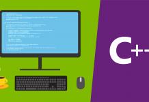 Share miễn phí khóa học lập trình C++