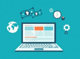 Miễn phí khóa học khởi nghiệp kinh doanh online từ A - Z