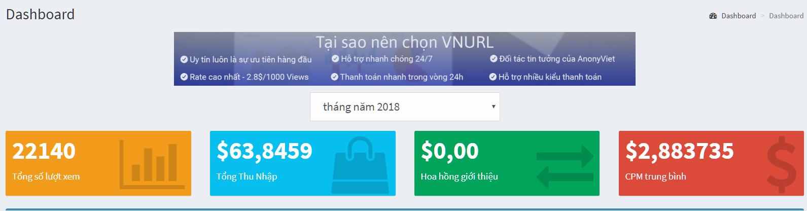 31 05 2018 07 32 22 - Event cực khủng nhận từ 1 - 5$ của VNURL
