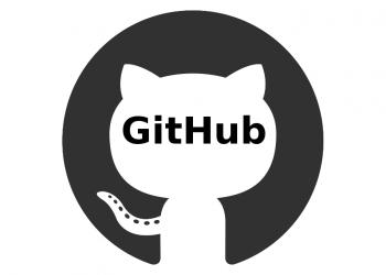 Học cách sử dụng Git & GitHub toàn tập cho lập trình viên 2