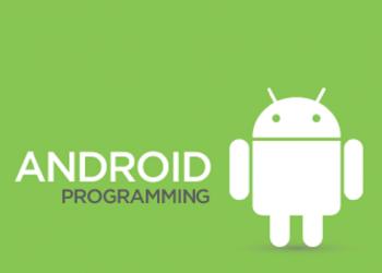 Miễn phí khóa học lập trình ứng dụng Android và cách kiếm tiền từ chúng 4