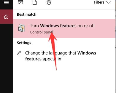 05 06 2018 04 43 43 - Cách kích hoạt và sử dụng máy ảo có sẵn trên Windows 10