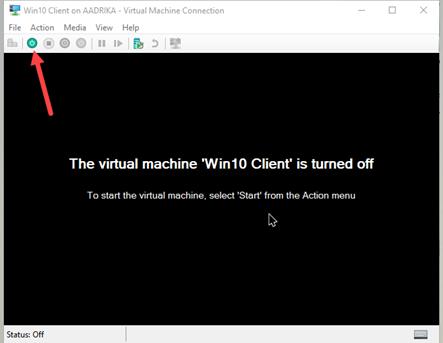 05 06 2018 05 03 43 - Cách kích hoạt và sử dụng máy ảo có sẵn trên Windows 10