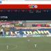 Hướng dẫn cách xem trực tiếp World Cup 2018 trên Internet 3