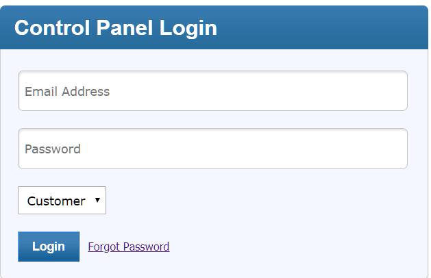 Hướng dẫn đăng ký Domain .ooo miễn phí 29
