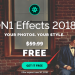 Tải phần mềm chỉnh sửa ảnh On1 Effects 2018 Full bản quyền 60$ 7