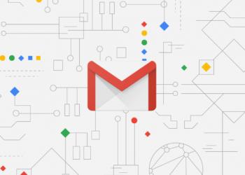 Hướng dẫn đăng ký nhiều tài khoản Gmail bằng 1 số điện thoại 1