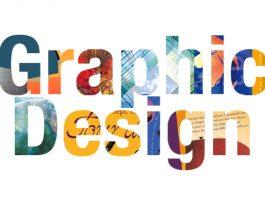 ebook 101 bí quyết thiết kế đồ họa